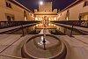 -nasrid-palace-1.jpg
