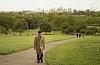 -london_park.jpg