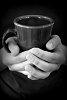 -mccall-coffee-pix-005.pef.jpg
