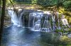 -lower-lewis-river-falls.jpg