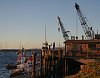 -sunset-working-harbor.jpg