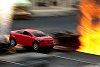 -car_flame_stop.jpg