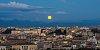 -rising-moon-over-rome-1x2-9658.jpg