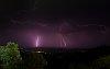 -himalaya-thunder.jpg
