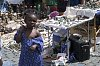 -girl-flea-market.-brussels-may-2014.jpg