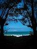 -praia-do-estaleiro-sc.jpg