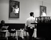 -melbourne-cafe.jpg