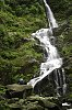 -flood-falls-14-edit.jpg