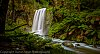-hopetoun-falls-finished.jpg