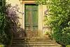 -greendoor.jpg