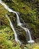 -unnamed_waterfall.jpg