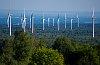 -wind-farm-11.jpg