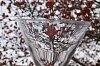 -inside-glass-006.jpg