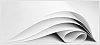 -white-curves.jpg