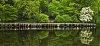 -boats-lake.jpg