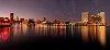 -1024-pixel-legg-mason-inner-harbor-baltimore-panorama-ptgui.jpg