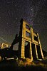 -kjames-rhyolite-night.jpg