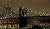 -brooklyn-br-night.jpg