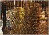-wet-cobbles.jpg