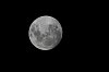 -super-moon-2.jpg