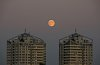 -moon_over_the-town.jpg