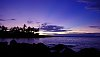 -hawaii_nightfall1024.jpg