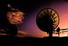 -satellite-dish-city-lights-picture.jpg