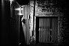 -jules-door-950x633.jpg