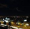 -nocturno-avion-2-1024x998-.jpg