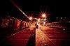 -night-scene.jpg