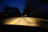 -edmiller-night-drive.jpg