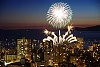 -vancouver-celebration-lights.jpg