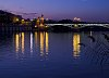 -triana-bridge-dusk.jpg