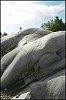 -glacial-sculpting.jpg