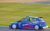 -clio-race-flame-small.jpg