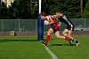 -international-rugby7s-match.jpg