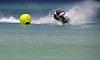 -jet-ski-races-5-17-12-136.jpg