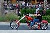 -bike-week-spring-2012-383.jpg