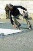 -skate_park_ii_17.jpg