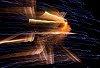 -fireworks12b-2385z1024.jpg