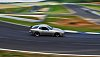-motionphotocontest_944_atlantamotorsportspark.jpg