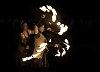 -fire-dance.jpg