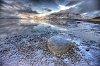 -islandia310312-369_70_71_tonemapped.jpg