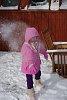 -snowball_2.jpg