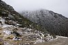 -snow-swartberg-pass-pentax-2.jpg