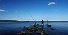 -fishing-ways_1200.jpg