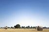 -hay-bails-small.jpg