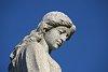 -miller-monument-pentax-forum.jpg