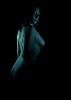 -bluenude1.jpg