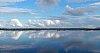 -lake-toho-mirror-2-crop-jan.jpg